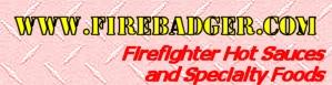 FireBadger.com